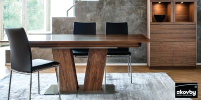 Amazing Luxe Interiors + Design