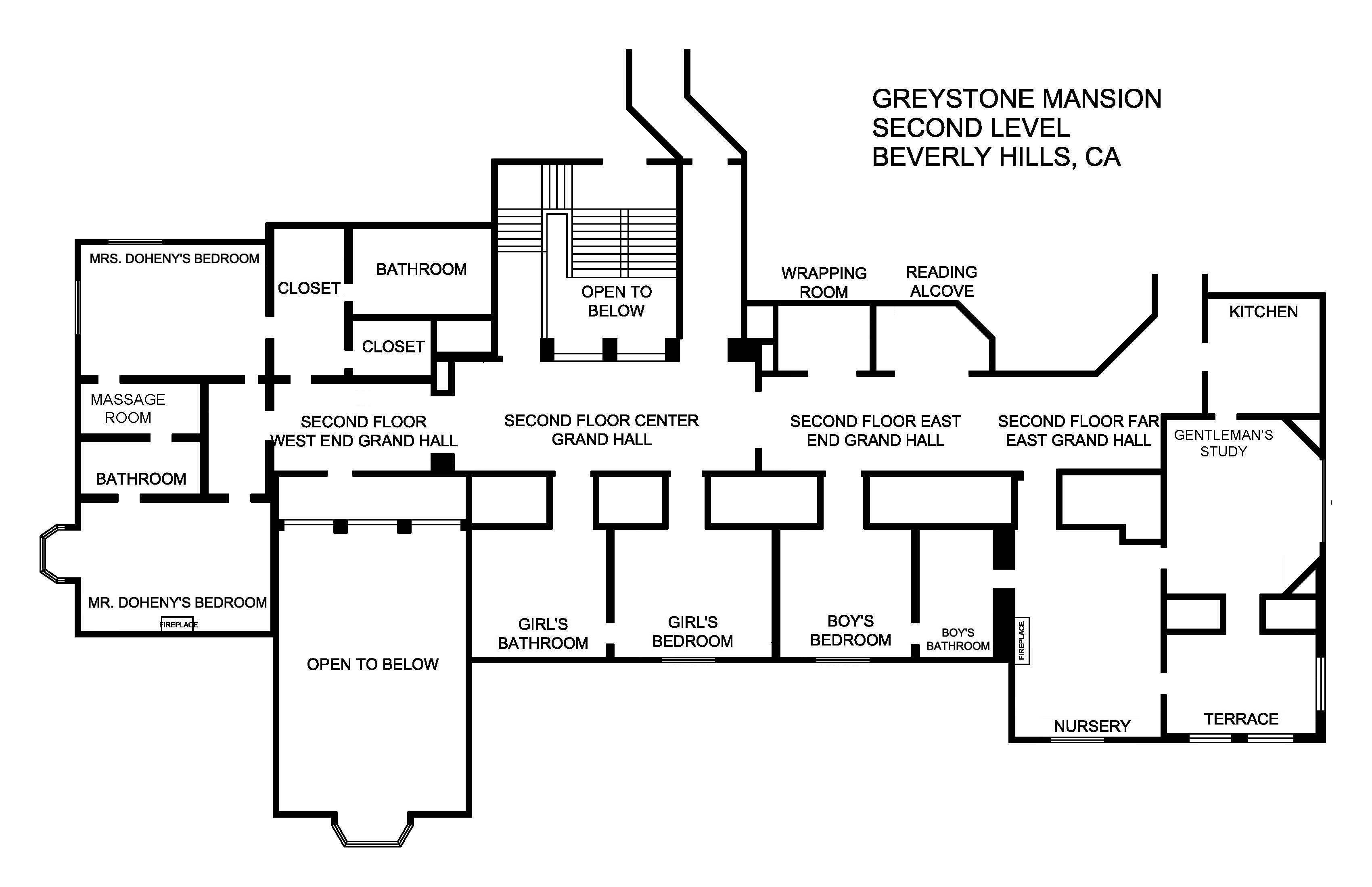 Luxury extraordinary magazine diagram picture ideas for Schematic design interior layout vignette